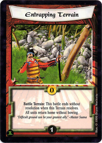 File:Entrapping Terrain-card7.jpg