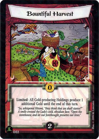File:Bountiful Harvest-card6.jpg