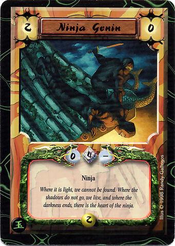 File:Ninja Genin-card5.jpg