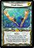 Pearl Divers-card6