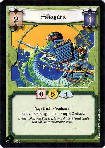 File:Shagara-card3.jpg