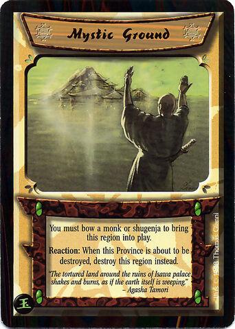 File:Mystic Ground-card.jpg