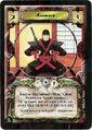 Aramoro-card.jpg
