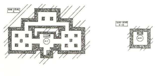 File:Shiro Shiba sub-levels 1-2.jpg
