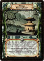 Ninja Stronghold-card3.jpg