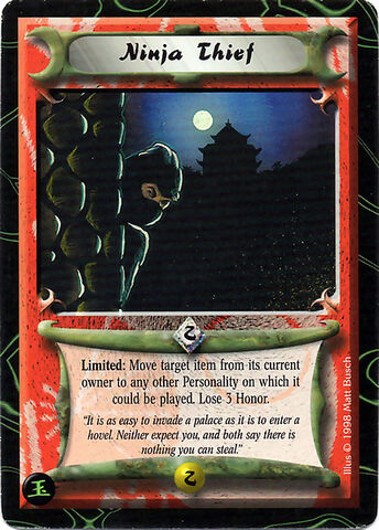 File:Ninja Thief-card4.jpg