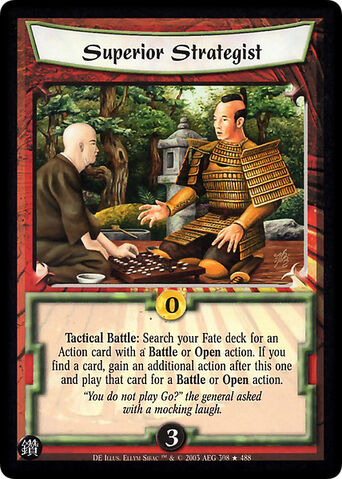 File:Superior Strategist-card3.jpg