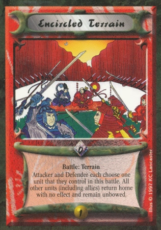 File:Encircled Terrain-card17.jpg