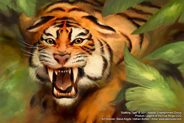 File:Tiger 2.jpg