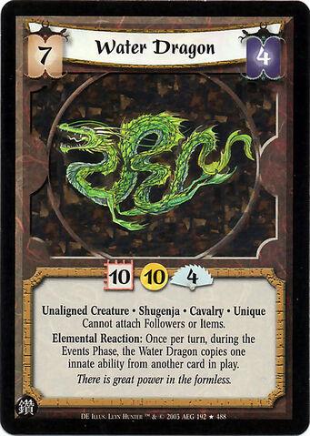 File:Water Dragon-card4.jpg