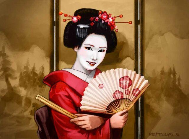 File:Akenohoshi.jpg