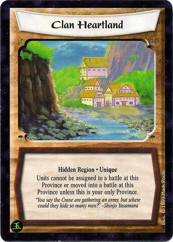 File:Clan Heartland-card3.jpg