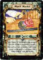 Black Market-card2.jpg