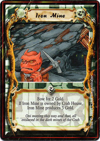File:Iron Mine-card.jpg
