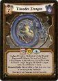 Thunder Dragon Exp-card.jpg