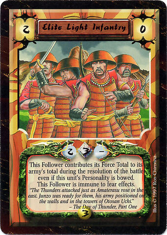 File:Elite Light Infantry-card.jpg
