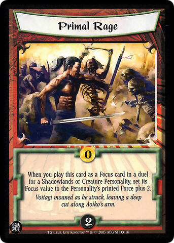 File:Primal Rage-card3.jpg