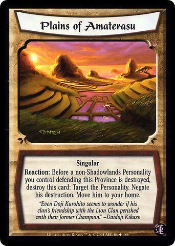 File:Plains of Amaterasu-card2.jpg