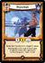 Spearmen-card13