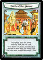 Birth of the Sword-card2.jpg