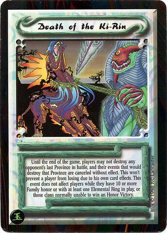 File:Death of the Ki-Rin-card.jpg