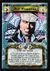 Doji Kuwanan-card2