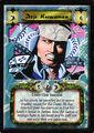 Doji Kuwanan-card2.jpg