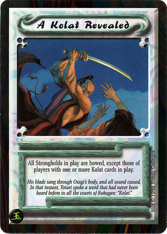 File:A Kolat Revealed-card.jpg
