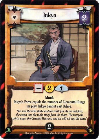 File:Inkyo-card.jpg