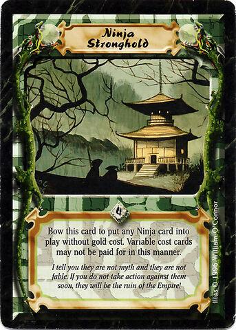 File:Ninja Stronghold-card2.jpg