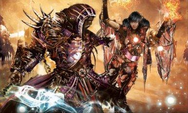 File:Duel of Shugenja.jpg