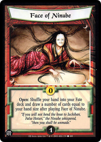 File:Face of Ninube-card2.jpg
