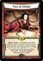 Face of Ninube-card2.jpg