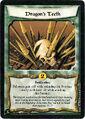 Dragon's Teeth-card2.jpg