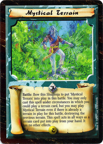 File:Mystical Terrain-card.jpg