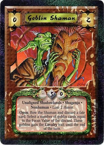 File:Goblin Shaman-card.jpg