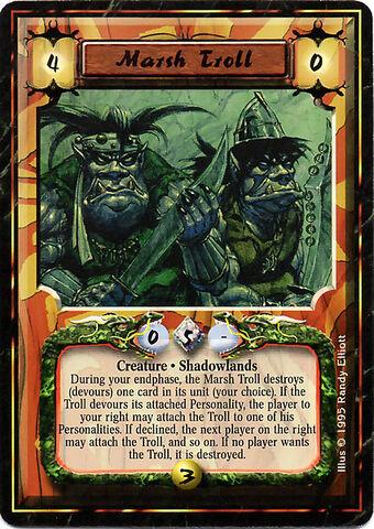 File:Marsh Troll-card2.jpg