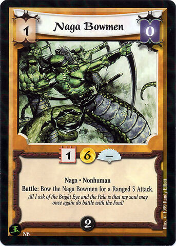 File:Naga Bowmen-card8.jpg