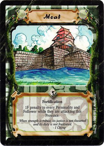 File:Moat-card2.jpg