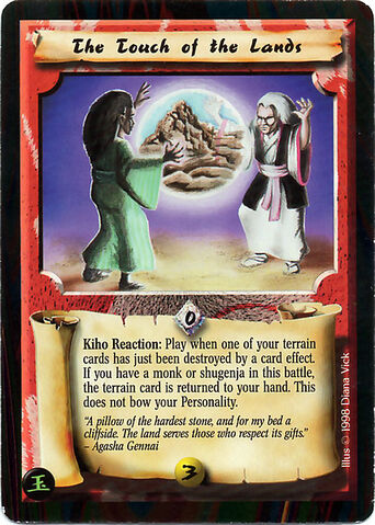 File:The Touch of the Lands-card.jpg
