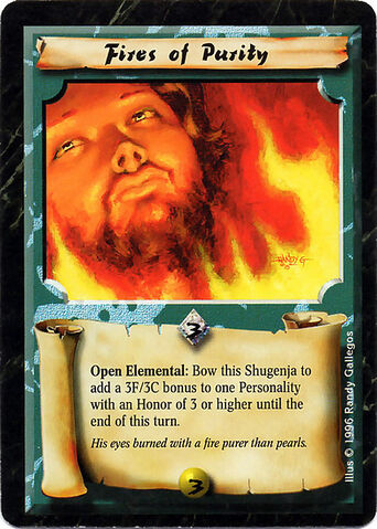 File:Fires of Purity-card2.jpg