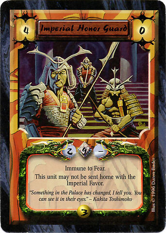 File:Imperial Honor Guard-card.jpg