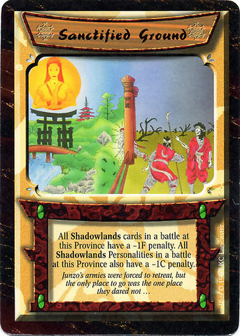 File:Sanctified Ground-card.jpg