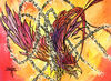 Doom of the Phoenix