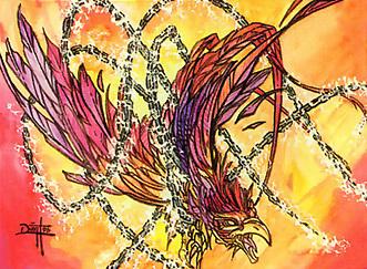 File:Doom of the Phoenix.jpg