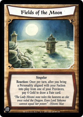 File:Fields of the Moon-card2.jpg