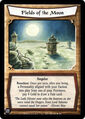 Fields of the Moon-card2.jpg