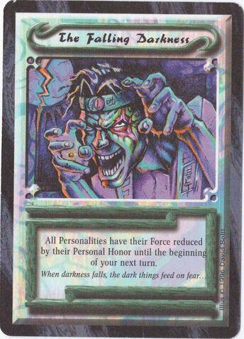 File:The Falling Darkness-card2.jpg