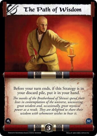 File:The Path of Wisdom-card4.jpg