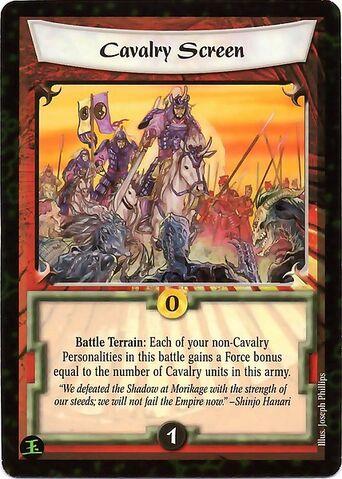 File:Cavalry Screen-card.jpg